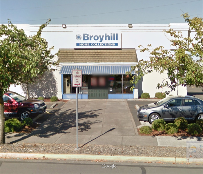 Broyhill Home Collections Store